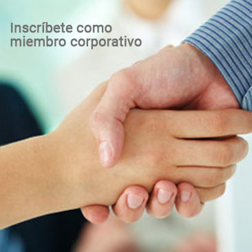 Miembros Corporativos